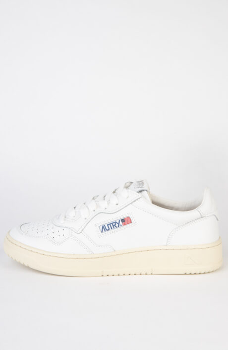 Medalist Autry Sneaker Damen Tennis