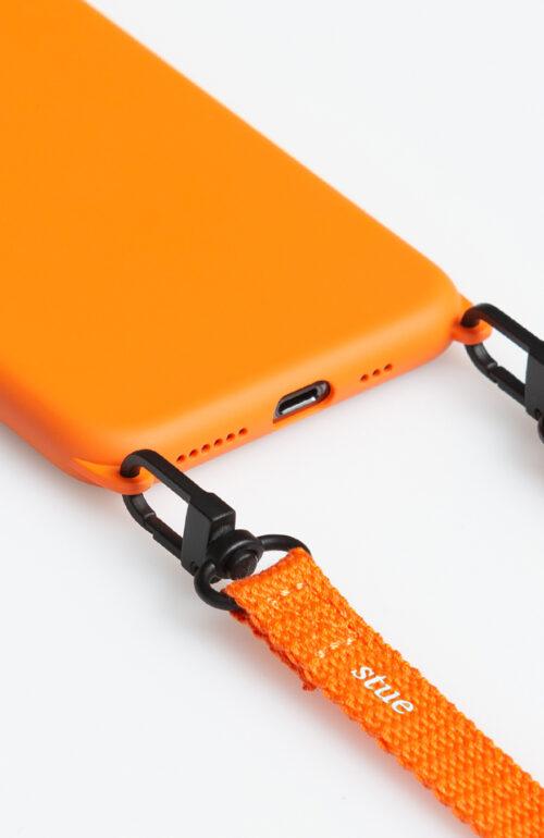 Stue Studios Phone case ora 305 orange orange