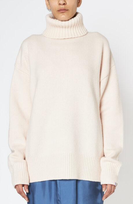 Sweater No 20  Oversize XtraTalc