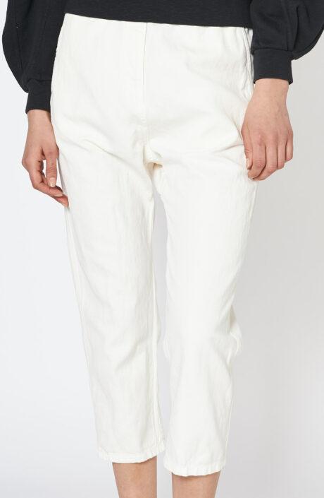 Casablanca Pants eggschell