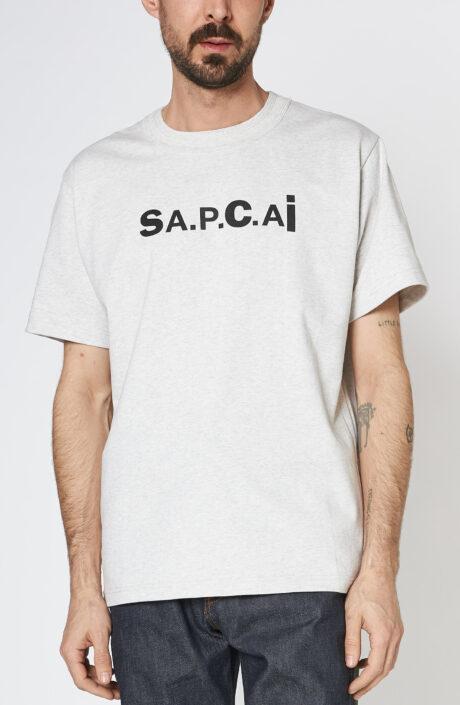 Apc_sacai_kiyo_tshirt-grau