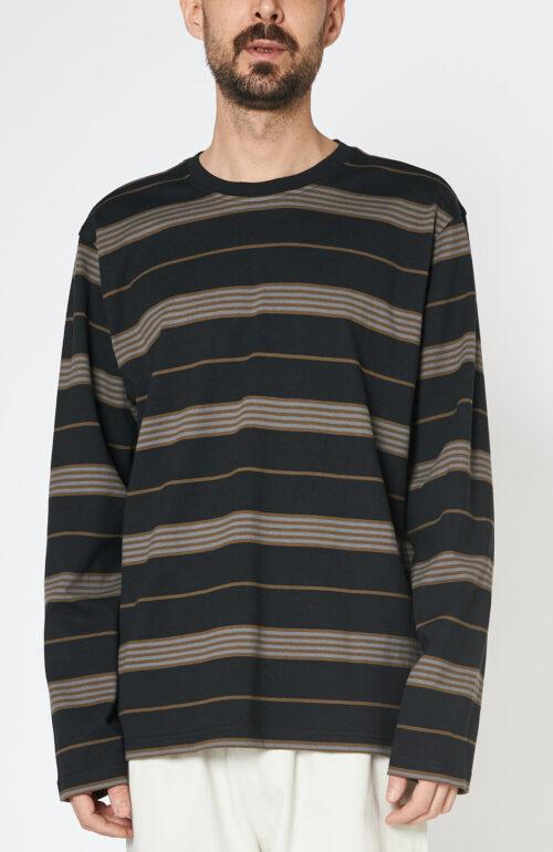 """Gestreiftes Longsleeve T-Shirt """"Asther"""""""