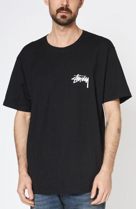 "Schwarzes T-Shirt ""Design Group 21"""