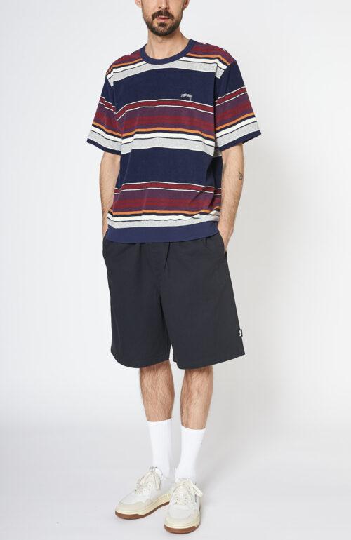 """Gestreiftes T-Shirt """"Hudson"""""""