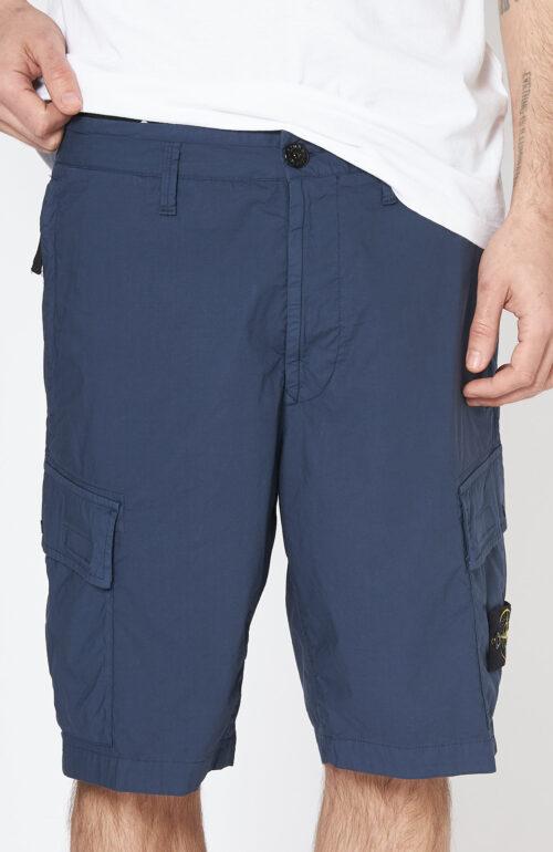 """Balue Bermuda Shorts """"L0803"""" mit aufgesetzten Taschen"""