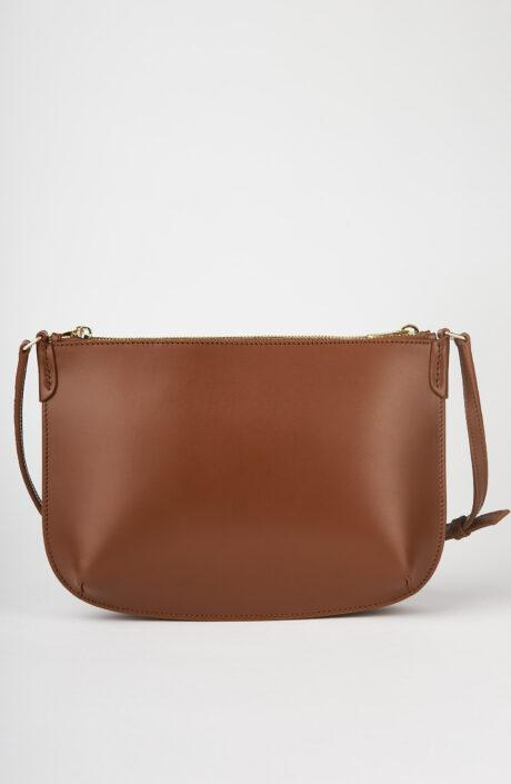 """Braune Tasche """"Sarah"""""""
