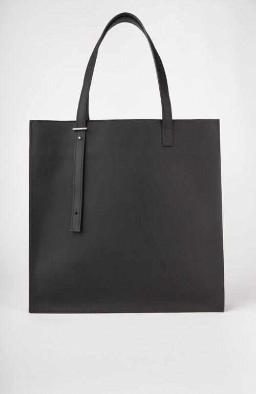 """Schwarze Tasche """"AB49.1"""""""