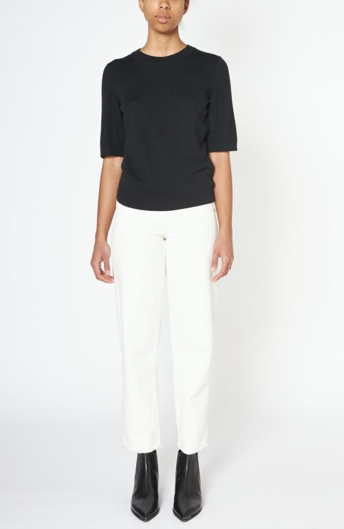 15165 Pullover Cleo A.P.C.