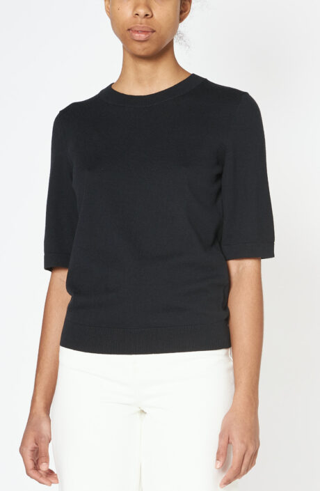 Pullover Cleo A.P.C. 15165
