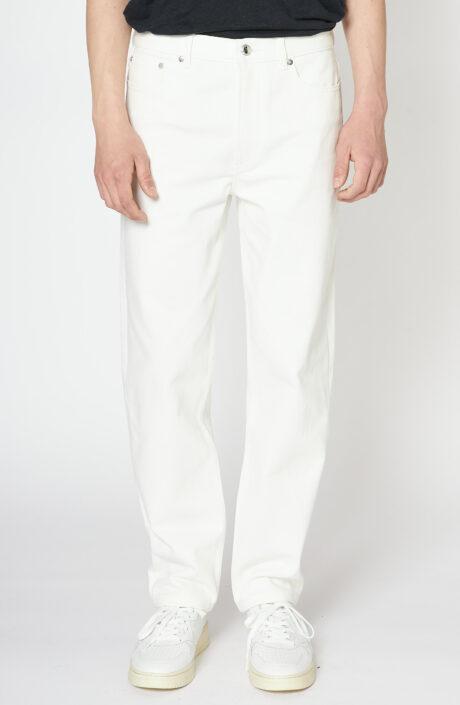"""Weiße Jeans """"Martin"""""""