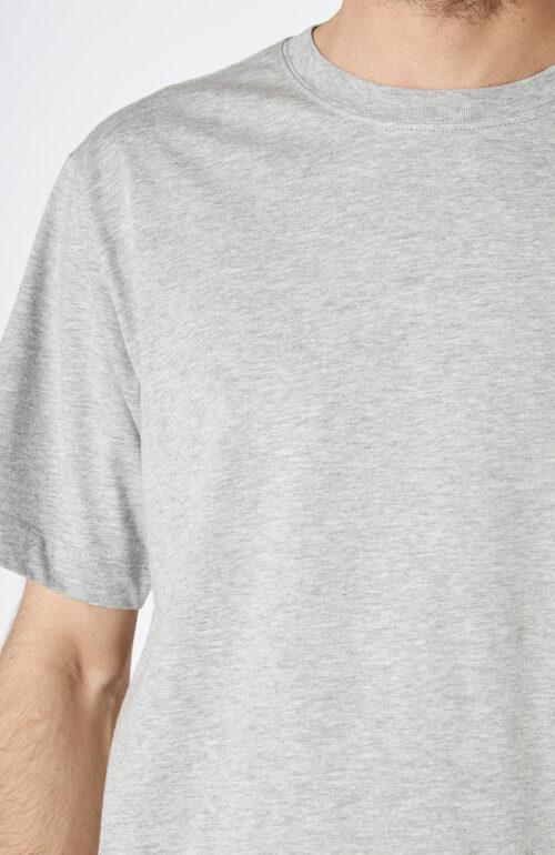"Graues T-Shirt ""Heeb"""