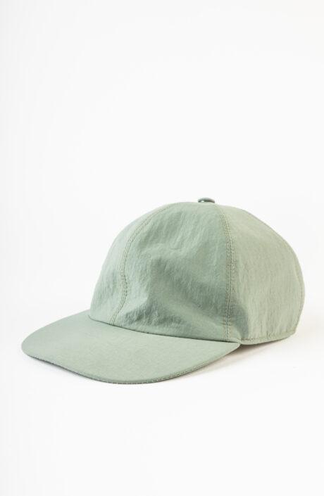 "Schilfgrüne ""Chamar Cap"""