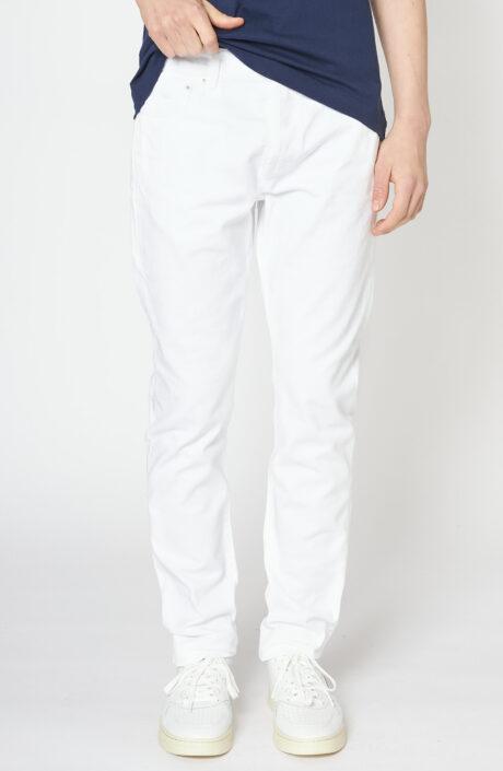 """Weiße Jeans """"Kurt"""""""