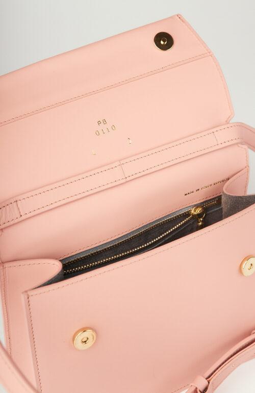 """Tasche """"AB 83"""" in """"Dust Pink"""""""