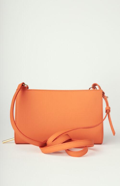 """Tasche """"AB 60"""" in Orange"""