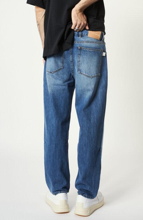 "Blaue Jeans ""Terek"""