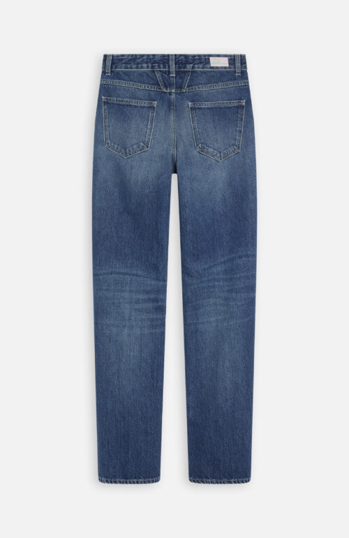 Leandra's Closed Jeans in dunkelblau
